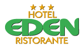 Hotel Eden